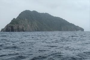 hennkougo